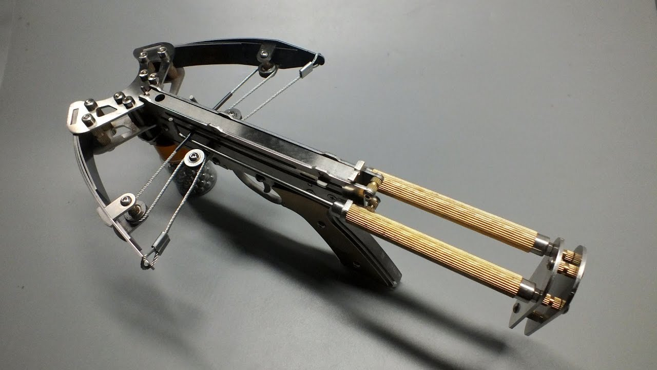 Hunting crossbows for sale in brampton