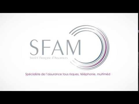 Vidéo Publicité Tv SFAM - Météo du week-end sur France 2