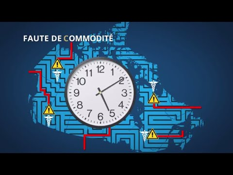 CD Howe Institute Vaccines video-,FRENCH version