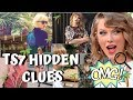 All The SHOCKING TS7 Hints Taylor Swift Gave Us