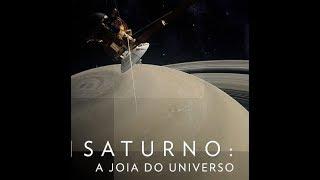 Baixar Saturno:  A Joia Do Universo