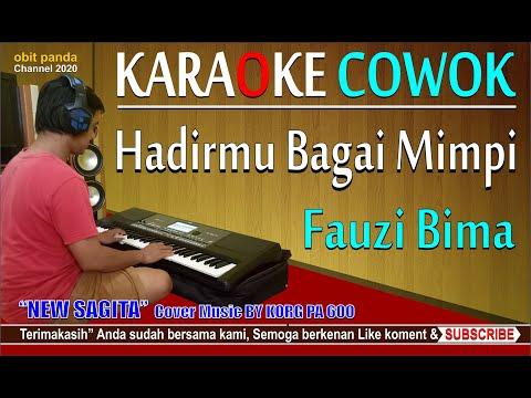 hadirmu-bagai-mimpi-karaoke-nada-cowok-(-key-bm-)
