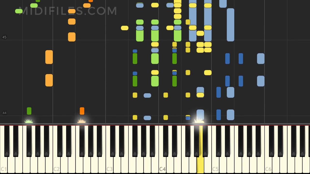 Image Result For Midi Karaoke Keyboard