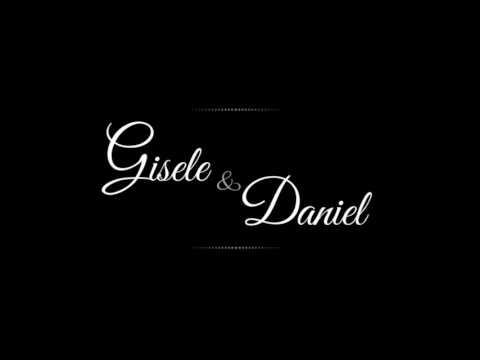 Daniel Silva Live Stream