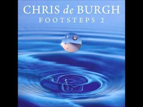Blue Bayou - Chris De Burgh