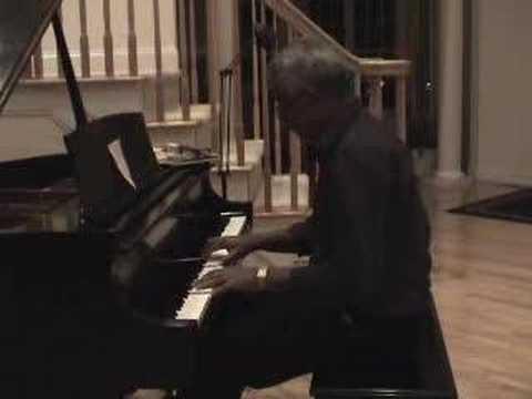 Titanic Piano Solo Rajeevan
