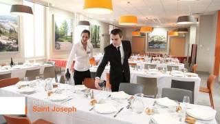 Video RAS - Agence hôtellerie - restauration download MP3, 3GP, MP4, WEBM, AVI, FLV Oktober 2017
