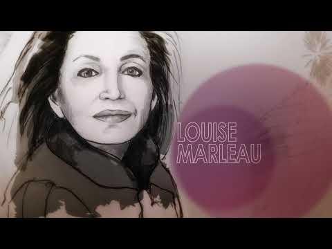 Louise Marleau : Aimer sans mesure