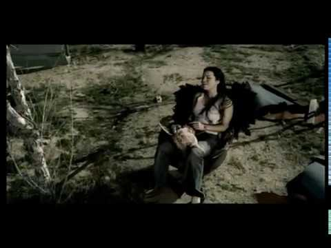 Seether featuring Amy Lee _ Broken