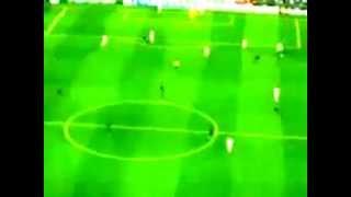 West Ham United vs Tottenham Hotspur All Goals & Highlights 25/02/2013
