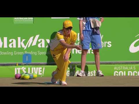 Major events Gold Coast 2019 - We Are Gold Coast