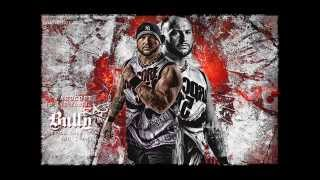 "2015: Bubba Ray Dudley 1st & New WWE Return Theme Song ► ""Ready For This"" by All Good Things"