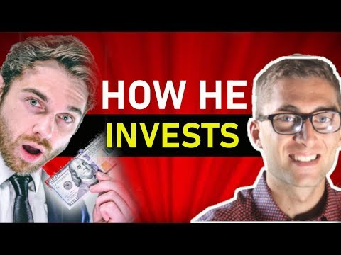 How to Invest In Dividends Stocks Like Andrei Jikh