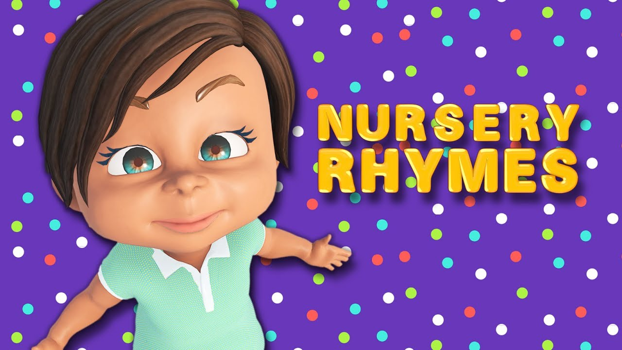 Phonics Song - Phonics song  - 3d animation nursery rhymes phonics songs abc songs for children