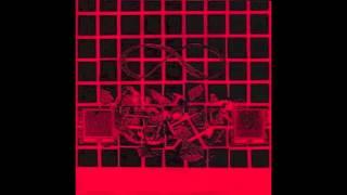 V.A. / RRR-100 side B (1993)