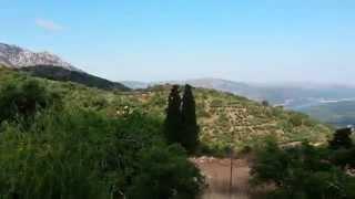 Самые яркие впечатления о Греции с TEZ TOUR(Видео содержит моменты, которые принесли ярчайшие впечатления и оставили след в памяти об отдыхе, который..., 2015-09-01T10:09:50.000Z)