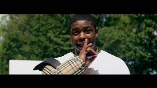 kevo-muney-everythang-changed-official-music-video