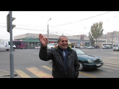 Yerevan, 04.12.17, Mo, Video-2, Erebuniits Vardanants (Gnuni) poghots