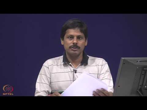 International Financial Transactions Lecture 2