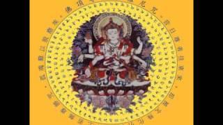 (黃慧音) Imee Ooi - Usnisa Vijaya Dharani Sutra