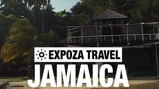 Jamaica Vacation Travel Video Guide