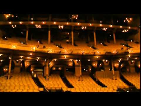 Architecture 16 of 23 Sullivan & Adler   Auditorium Building Chicago