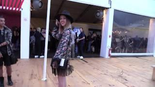 Programa Vitória Fashion - 15/11/2014 - SPFW Inverno 2015 Thumbnail