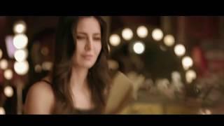 Gambar cover Tu jo kahe Duniya bhula du Mai | Salman khan | Katrina Kaif | Arijit singh | Tiger Zinda Hai