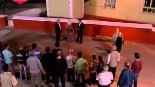 Gambar cover Acemi Müezzin 2. Bölüm