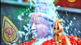Kandha Guru Kavasam Meaning in Tamil - 6 Last Part