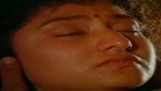 Onde Ondu Kanna - Belli Kalungura - Kannada Song