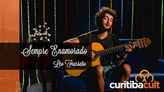 Baixar Entrevista - Leo Fressato - Curitiba Cult