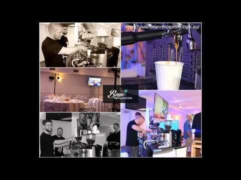 Commercial Bean to Cup Coffee Machine Supplier Glasgow from YouTube · High Definition · Duration:  1 minutes 46 seconds  · 169 views · uploaded on 10-8-2013 · uploaded by FIZZ designs