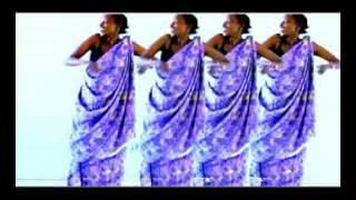 Richard Shadrack - Hallelluya (Ugandan Music Video)