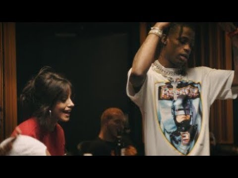 Thumbnail: Major Lazer - Know No Better (feat. Travis Scott, Camila Cabello & Quavo)(Official Music Video)
