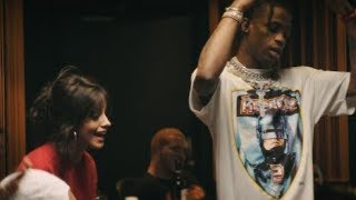Baixar Major Lazer - Know No Better (feat. Travis Scott, Camila Cabello & Quavo) (Official Music Video)