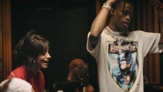 Download Major Lazer - Know No Better (feat. Travis Scott, Camila Cabello & Quavo) (Official Music Video)