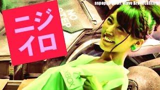 2013 東京ゲームショウ 順次アップします。お楽しみに。 プレイリストは...