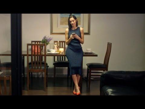 Sunday Blue - Short Film By Anastasia Fai (Besser & Co)