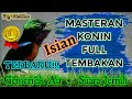 Masteran Kolibri Ninja Tembakan Rapet Full Isian Hd  Mp3 - Mp4 Download