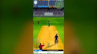 Cricket Megastar Trailer (Google Play)