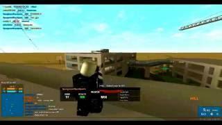 Roblox-Phantom Forces Beta sk lp 1