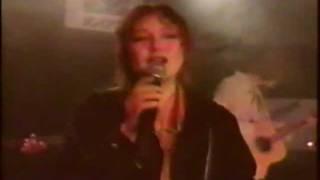 Ира Ежова - Пьяная