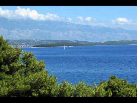 Mein Kroatien