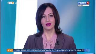 #easybizzi  на центральном телевидении