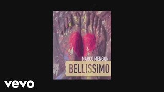Marco Mengoni - Bellissimo (Video Still Version)