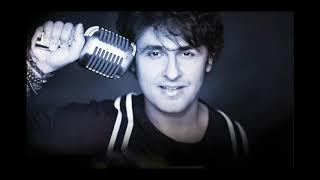 Sapna Jahan Karaoke with Female Voice