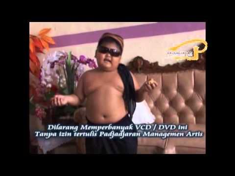 ADITYA QADAR - TAHU TEMPE - Dangdut Koplo
