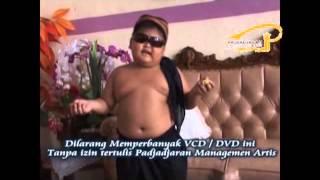 Download Video ADITYA QADAR - TAHU TEMPE - Dangdut Koplo MP3 3GP MP4