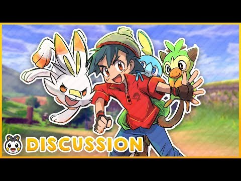 why-ash-will-travel-in-the-pokemon-sword-and-shield-anime-(gen-8-anime)-|-pokemon-anime-discussion